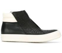 'Island' Sneakers - men - Kalbsleder/Foam