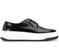 'Sade' Derby-Schuhe