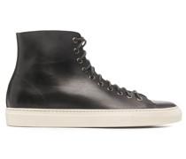 'Tanino' High-Top-Sneakers