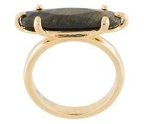 'Midnight Children' Ring