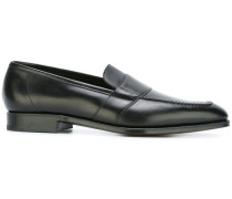 'Buckinhan' Loafer