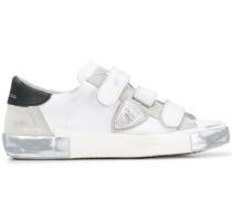 'Rips' Sneakers