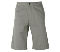 - Klassische Chino-Shorts - men - Baumwolle - 46