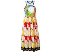 'Densis' Kleid