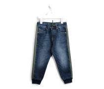 'Narrot' Jeans