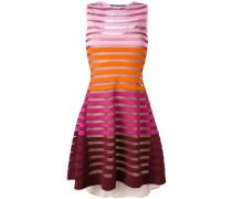 'Ortensia' Kleid