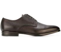 'LA Tour' Derby-Schuhe