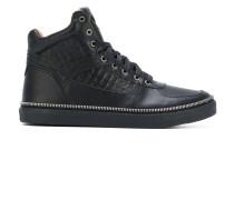 'Spar' HighTopSneakers