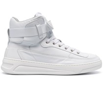 Babila High-Top-Sneakers