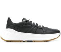 'Speedster' Sneakers