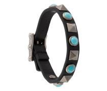 Garavani Rockstud Rolling bracelet