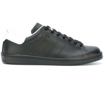 Étoile 'Bart' Sneakers