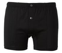 'Club' Shorts