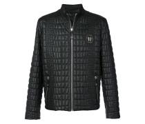 Cocoa Feel jacket