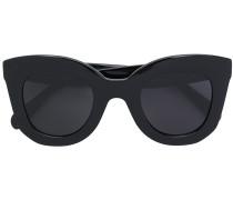 'Martha' Sonnenbrille