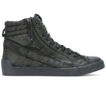 - 'String Plus' High-Top-Sneakers - men