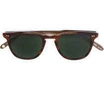 'Brook' Sonnenbrille