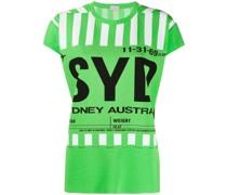 'SYD' T-Shirt