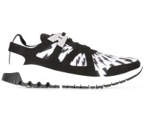 'Molecular' Sneakers
