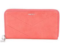 'Granato' wallet