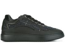 'Kilt Royal' Sneakers