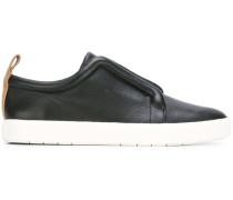 'Caden' Sneakers