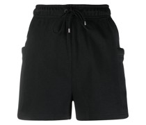 Air Fleece-Shorts
