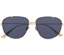 'Monsieur 3' Sonnenbrille