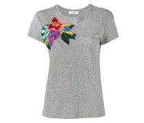 'Tropical Dream' T-Shirt