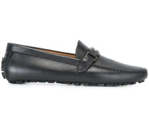 'Werger' loafers