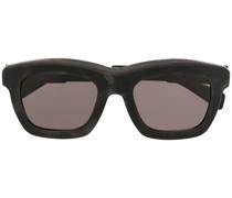 'C2' Sonnenbrille