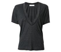'Fory' T-Shirt