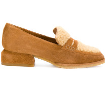 Normandia loafers