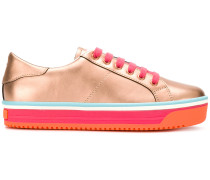 Empire low top sneakers