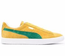 VTG MIJ Retro Sneakers
