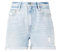 'Le Beau' Shorts