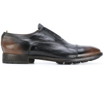 'Princetown' Schuhe