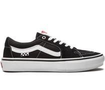 Sk8-Low sneakers