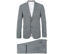 classic suit