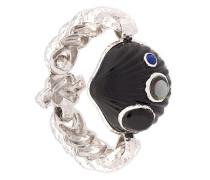 'Medea' Armband