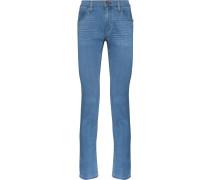'Croft' Skinny-Jeans