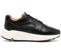 Vinci Sneakers