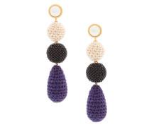 Siesta earrings - Unavailable