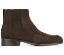 'Wilson' Chelsea-Boots - men
