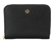 'Robinson' Portemonnaie