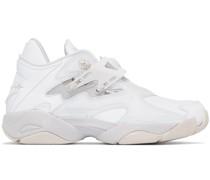 'Pump Court' Sneakers