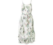 Plissiertes 'Frankie' Kleid