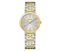 'FORVEVER  29' Armbanduhr