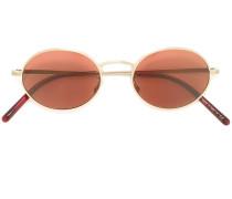 'Empire Suite' Sonnenbrille