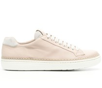 Boland Sneakers